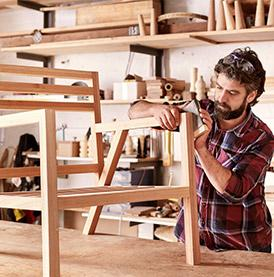 Fabricant meubles Cergy, Conflans-Sainte-Honorine