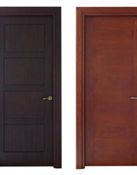 création et rénovation de portes
